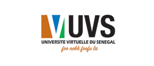 Université Virtuelle du Sénégal